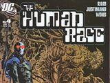 Human Race Vol 1 4