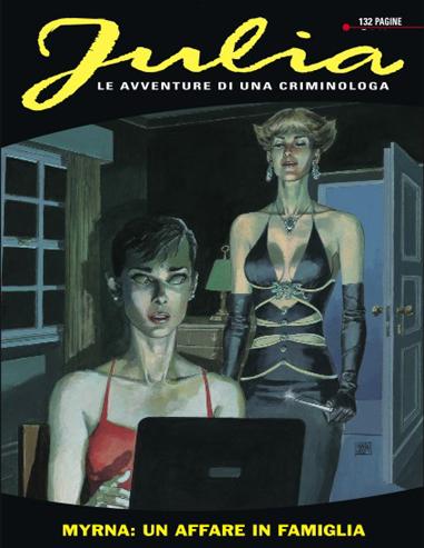 Julia Vol 1 110