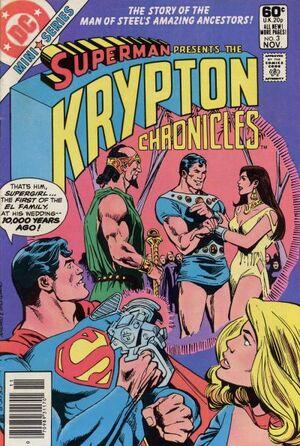 Krypton Chronicles Vol 1 3.jpg