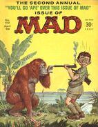 Mad Vol 1 102