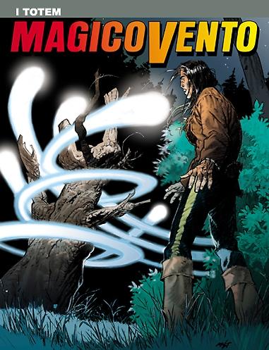 Magico Vento Vol 1 76