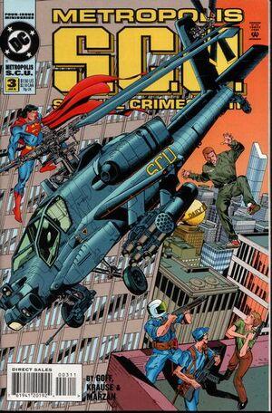 Metropolis S.C.U. Vol 1 3.jpg