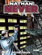 Nathan Never Vol 1 117