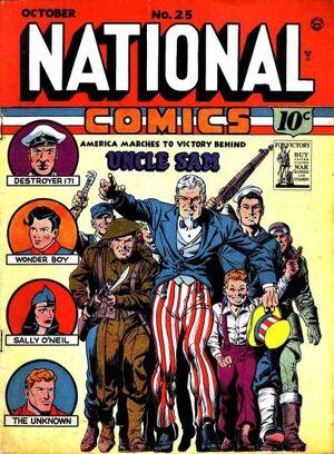 National Comics Vol 1 25.jpg