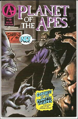Planet of the Apes (Adventure) Vol 1 19.jpg