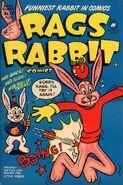 Rags Rabbit Vol 1 12