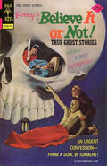 Ripley's Believe It or Not Vol 1 53