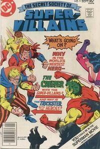 Secret Society of Super-Villains Vol 1 9.jpg