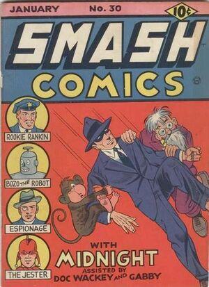Smash Comics Vol 1 30.jpg