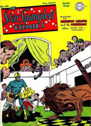 Star-Spangled Comics Vol 1 42.jpg