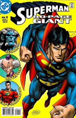 Superman 80-Page Giant Vol 1 1.jpg