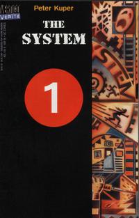System Vol 1 1