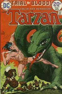 Tarzan Vol 1 228.jpg