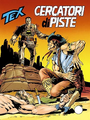 Tex Vol 1 417