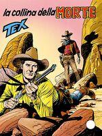 Tex Vol 1 471