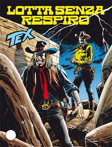 Tex Vol 1 630