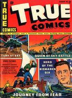 True Comics Vol 1 26