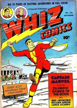 Whiz Comics Vol 1 125.jpg