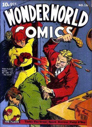 Wonderworld Comics Vol 1 18.jpg