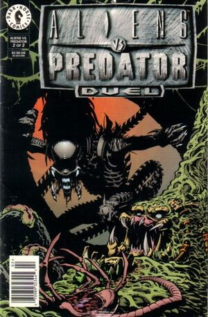 Aliens vs. Predator Duel Vol 1 2.jpg