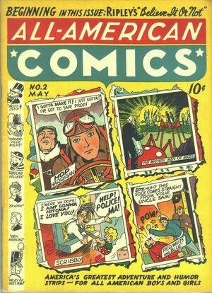 All-American Comics Vol 1 2.jpg