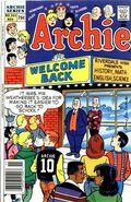 Archie Vol 1 362