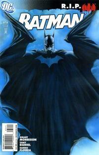Batman Vol 1 676.jpg