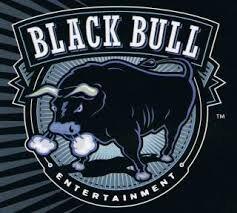 Black Bull logo.jpg