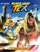 Color Tex Vol 1 3