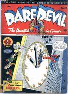 Daredevil (1941) Vol 1 37