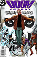 Doom Patrol Vol 4 11