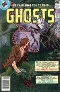 Ghosts Vol 1 80