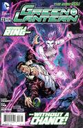 Green Lantern Vol 5 23
