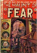 Haunt of Fear Vol 1 20