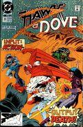 Hawk and Dove Vol 3 23