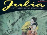 Julia Vol 1 78