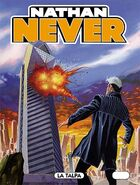 Nathan Never Vol 1 214