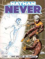 Nathan Never Vol 1 61
