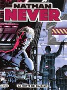 Nathan Never Vol 1 83
