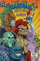 New Guardians Vol 1 12