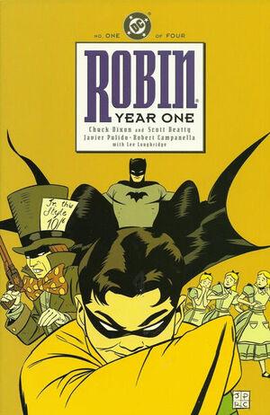 Robin Year One Vol 1 1.jpg