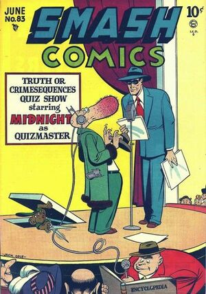 Smash Comics Vol 1 83.jpg