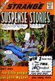 Strange Suspense Stories Vol 1 46