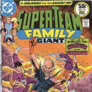 Super-Team Family Vol 1 10.jpg