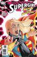 Supergirl Vol 5 26