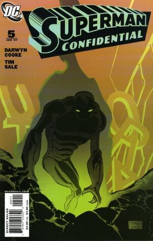 Superman Confidential Vol 1 5.jpg