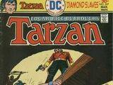 Tarzan Vol 1 247