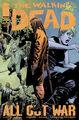 The Walking Dead Vol 1 117