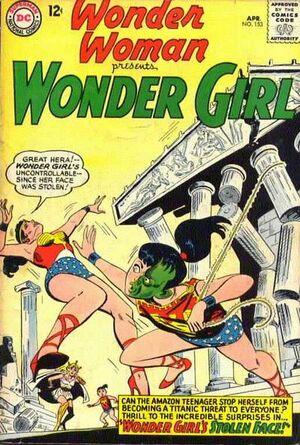 Wonder Woman Vol 1 153.jpg