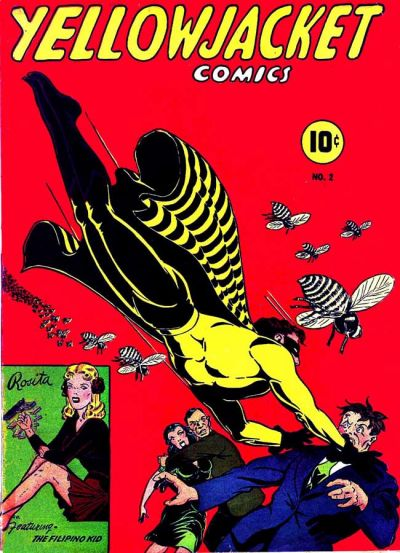Yellowjacket Comics Vol 1 2.jpg